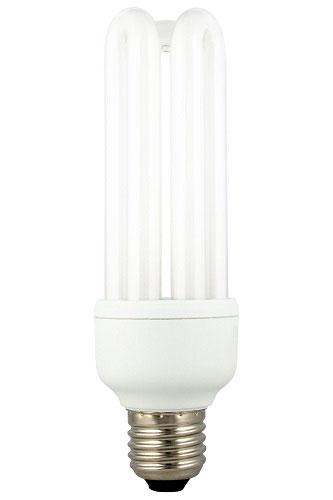 Spaarlamp 130 volt