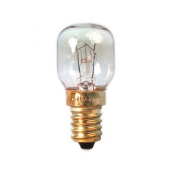 Machine Lampjes 240V